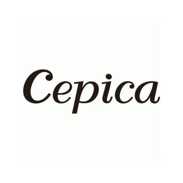 Cepica