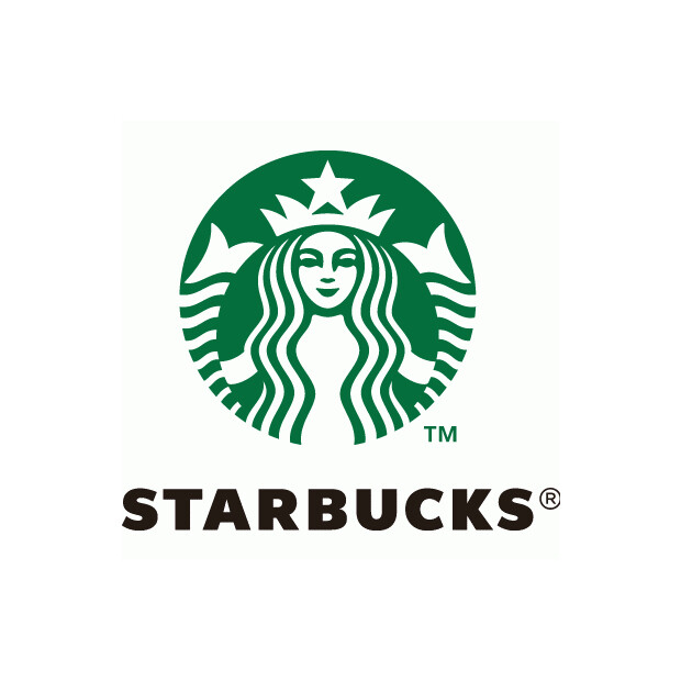 スターバックス コーヒー