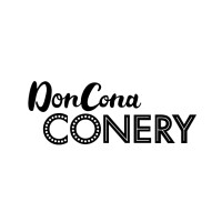 ドン コナコネリー