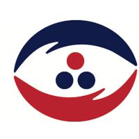 ケイシン五反田アイクリニック