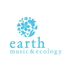 earth music & ecology