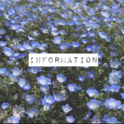 *information*