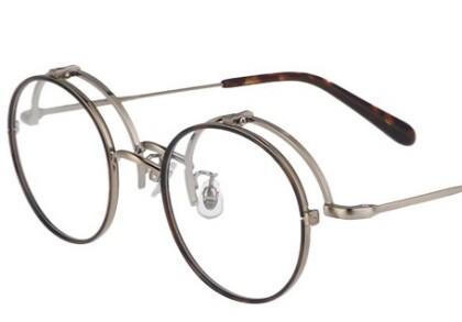 ま・さ・に一石二鳥⁈ な眼鏡のご紹介✨