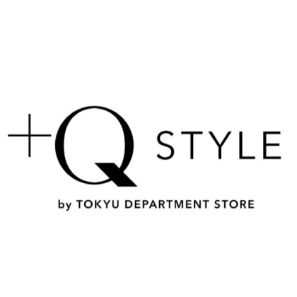 ☆Holiday Collection