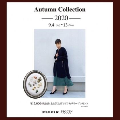 ☆Autumn collection☆
