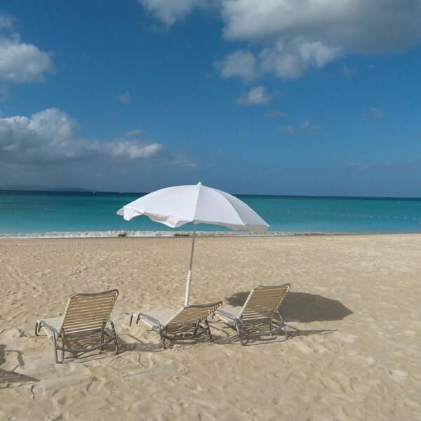 おすすめ観光地・沖縄北部の旅