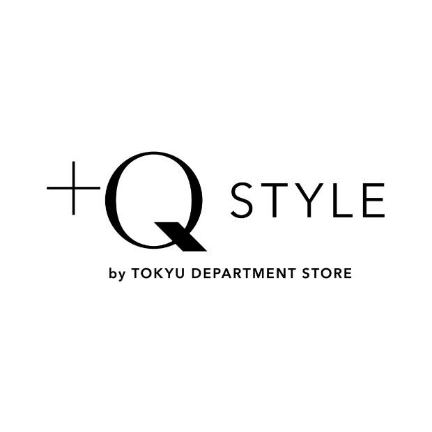 +Q STYLE