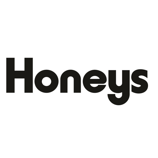 Honeys(2/26 NEW OPEN)