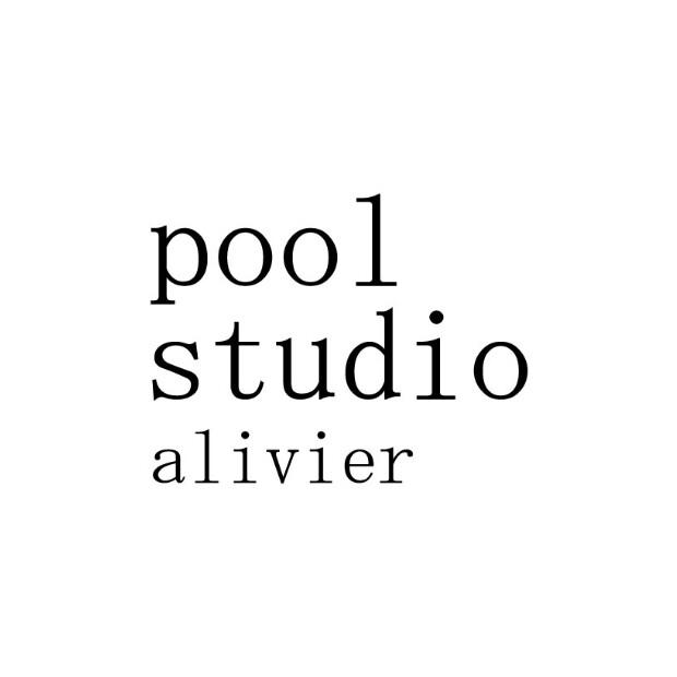 プールスタジオアリヴィエ